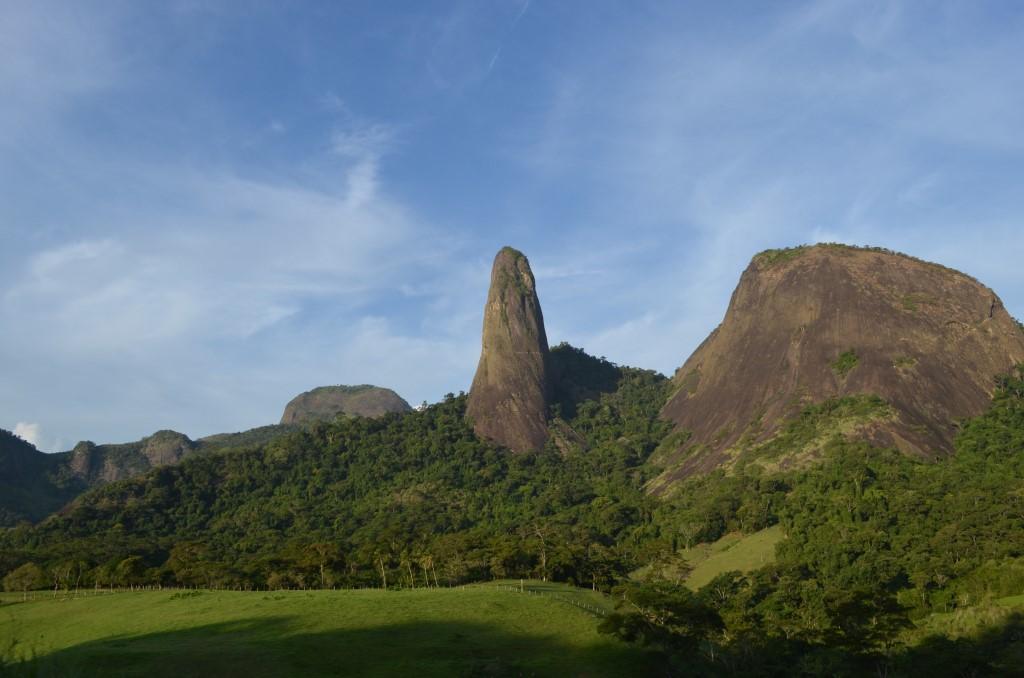 pico-do-itabira.pro.7a6a79-0025